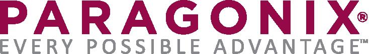 PGNX logo lockup RED 221